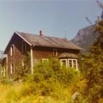 Olson Valley House 1
