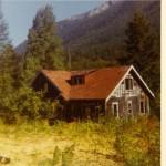 Olson Valley House 2